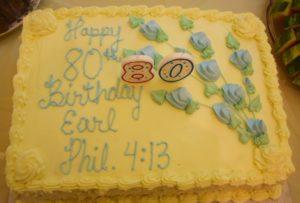 e-bday-cake
