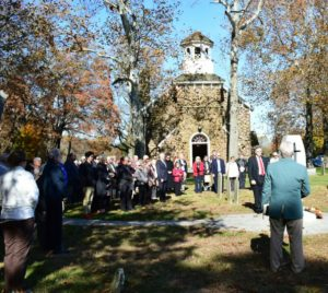 remembrance-day-32016-11-23-15-09-55