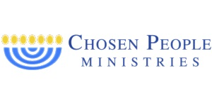 Chosen People Ministries – The Walters visit on Nov 5, 2017